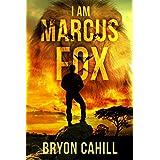 I Am Marcus Fox