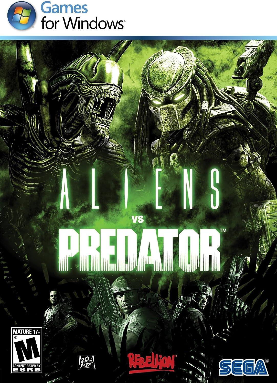 monsters vs aliens soundtrack download