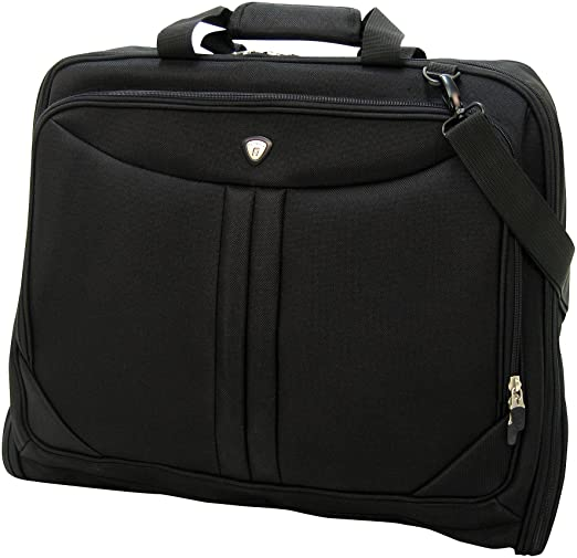 The Best Garment Bag 3