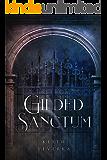 The Gilded Sanctum