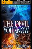 The Devil You Know: Black & White, Season One: Episodes 1-10