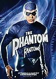 The Phantom (Bilingual)