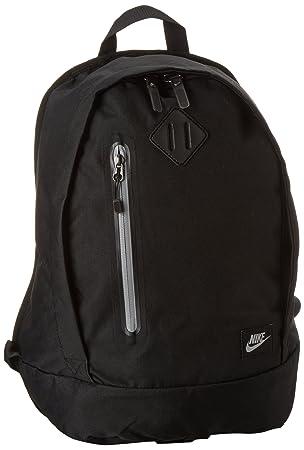 888a53a78d Nike Cheyenne Sac à dos pour enfant, Enfant, Young Athletes Cheyenne  Backpack, Noir