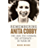 Remembering Anita Cobby: The Case, the Husband, the Aftermath – 30 Years On