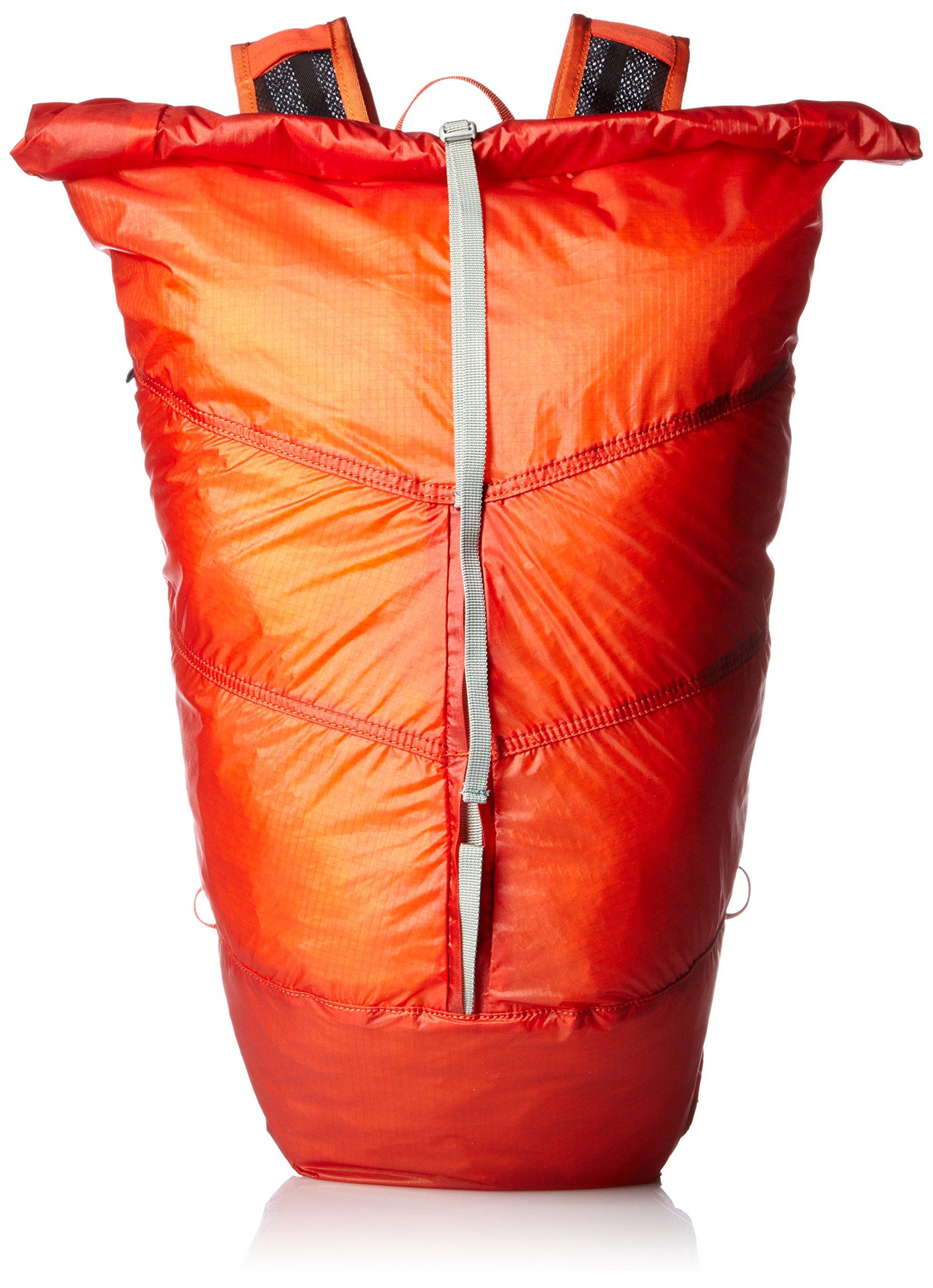 Boreas Taurus Ultra-light Packable Daypack