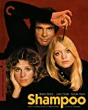 Shampoo (The Criterion Collection) [Blu-ray]