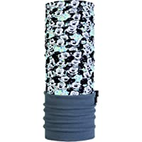 Buff Mickey Cool Kids Junior Disney Tubular Polar