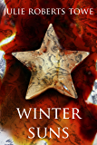 Winter Suns: (Winter Seedlings, Book 2)
