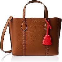 حقيبة توري بورش بيري صغيرة بثلاث جيوب