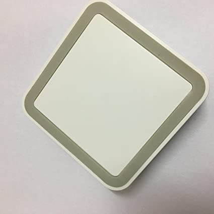 5 pieces lot Standby 10 years Bluetooth hardware iBeacon