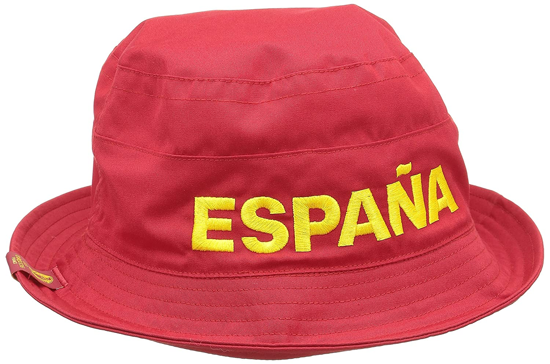 adidas CF Reversible Spain Gorra, Unisex Adulto: Amazon.es: Ropa y ...