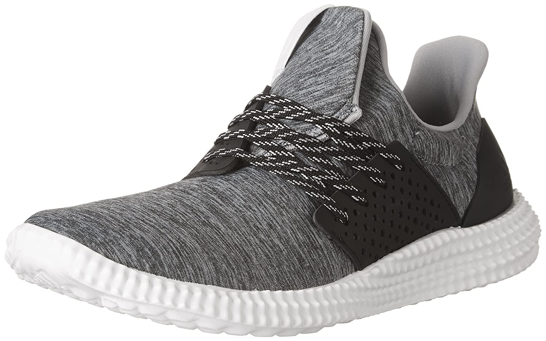 Schuhe adidas Athletics 247 Tr W AH2160 GrethrCblackFtwwht