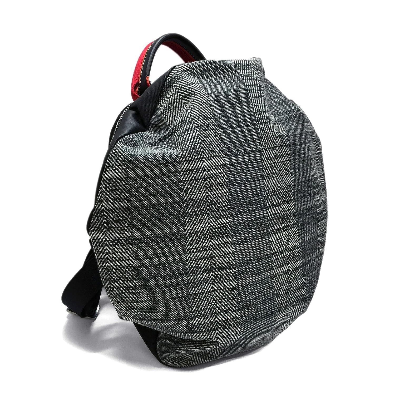[コートエシエル]Cote&Ciel Moselle Backpack レディース バックパック cc-28338 [並行輸入品]   B00TWZ6H74