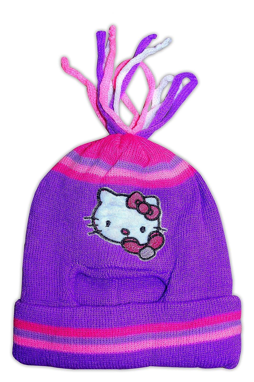 ae145e09e0e Baby winter warm woolen fleece monkey caps boy girls months purple clothing  accessories jpg 1000x1500 Woolen