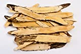 Dragon Herbs Astragalus - Dietary Supplement