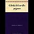 Cabala del cavallo pegaseo (Italian Edition)