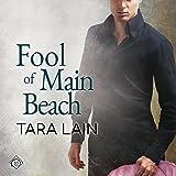 Fool of Main Beach (Love in Laguna)