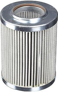 Pleated Microglass Media Millennium Filters SCHROEDER MN-6RZ25V Direct Interchange for SCHROEDER-6RZ25V