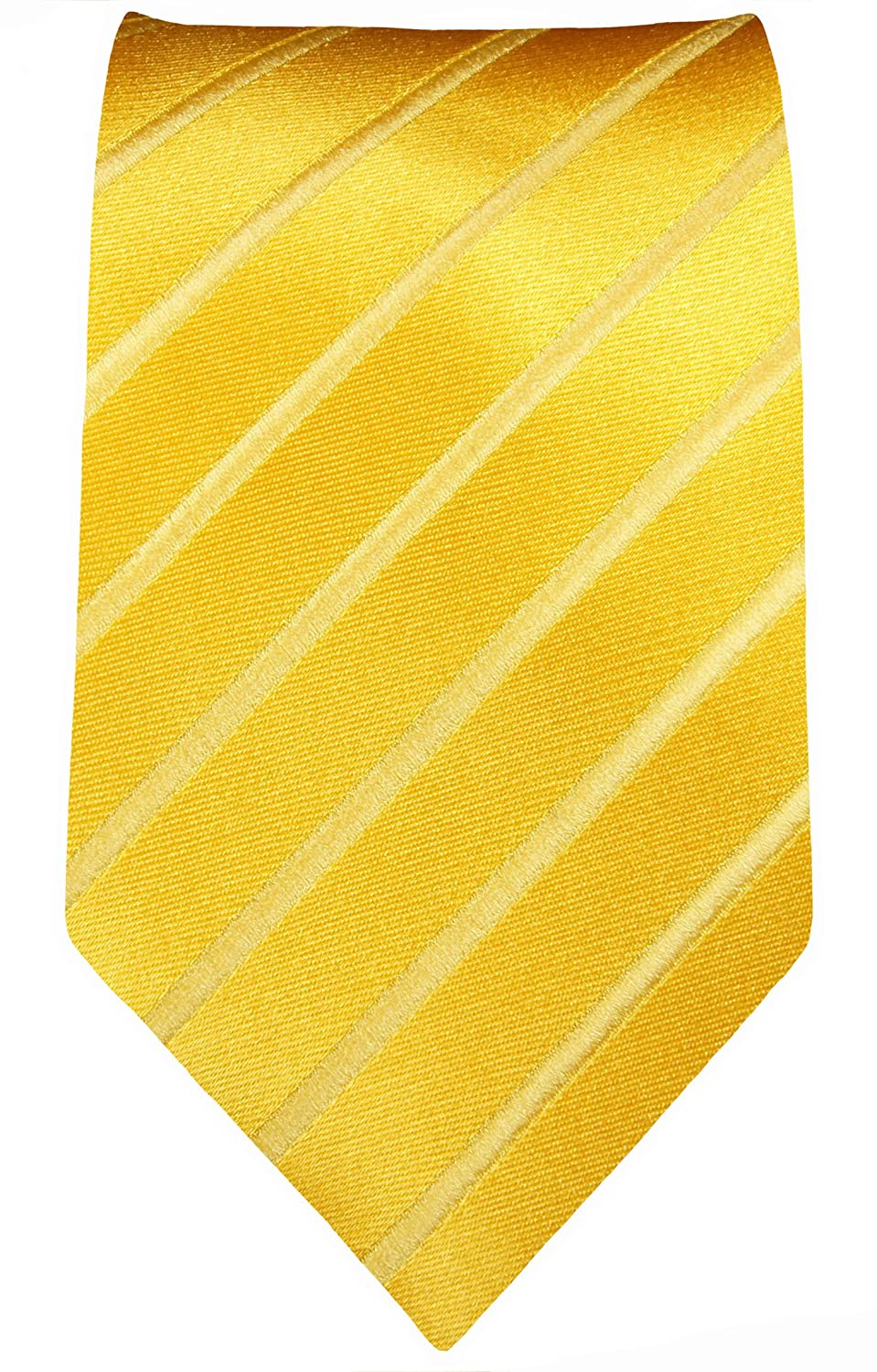 100/% Silk Tie a Pocket Square by Paul Malone