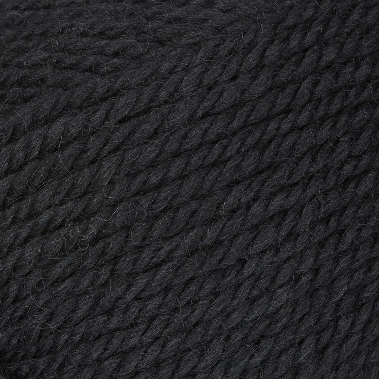 Patons Classic Wool Yarn Blue Fog