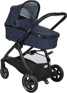 Maxi Cosi Adorra 1310712110- Cochecito para niños de 0 - 4 ...