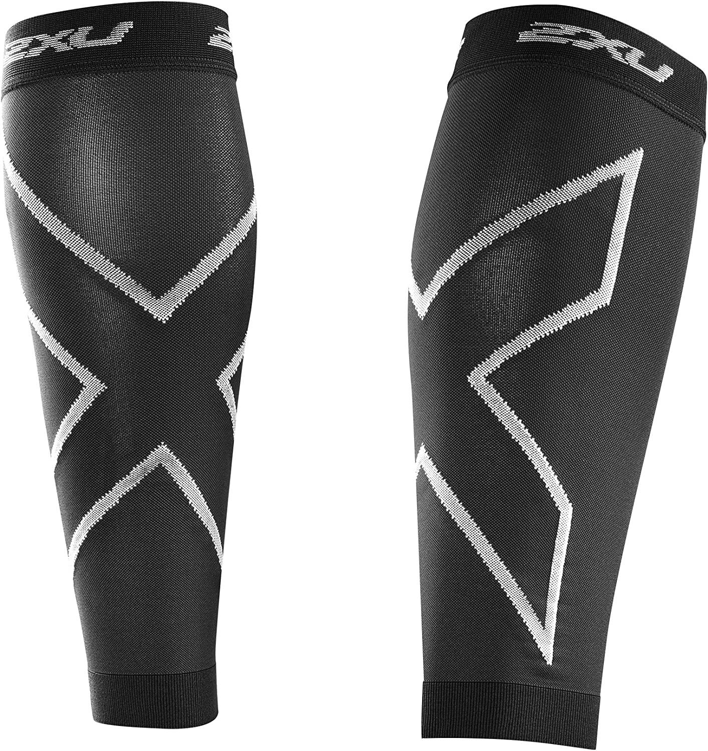 2XU Flex Recovery Leg Sleeves
