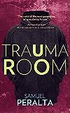 Trauma Room (Tales from the Labyrinth)