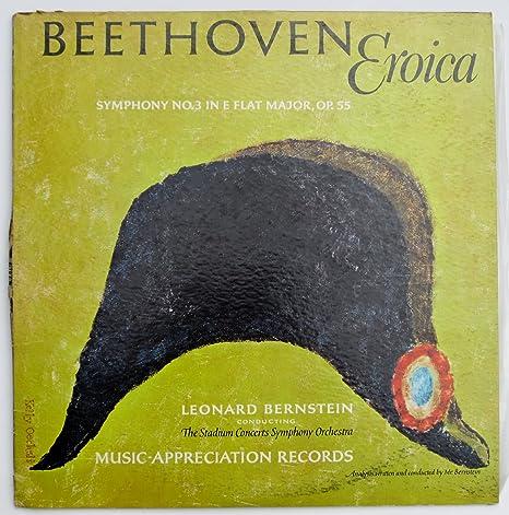 Las peores portadas de la historia de la ¿música? - Página 18 91IdVrZEnnL._AC_SX466_