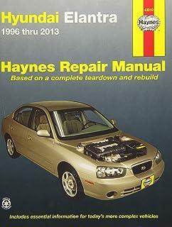 hyundai coupe tiburon 2001 service repair manual pdf