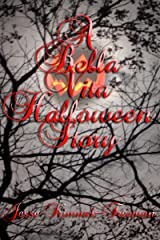 A Bella Vita Halloween Story (Bella Vampires Series) Kindle Edition