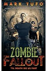 Zombie Fallout 6 'Til Death Do Us Part Kindle Edition