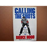 Calling the shots: Memoirs of an NHL referee