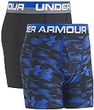 Under Armour Boys' Big Performance Boxer
