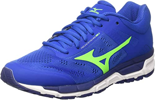 mizuno synchro mx 2 amazon oficial free shipping price today