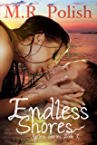 Endless Shores (The Ageless Series Book 2)