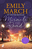 Miracle Road: Eternity Springs Book 7: A heartwarming, uplifting, feel-good romance series
