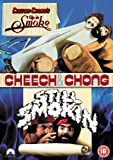 Cheech and Chong Double [Import anglais]