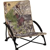 Amazon Com Ameristep Two Person Chair Blind Hunting