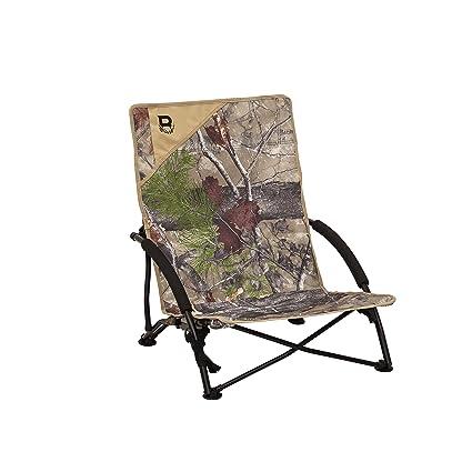 Amazon.com: Barronett Persianas de caza sillas y accesorios ...