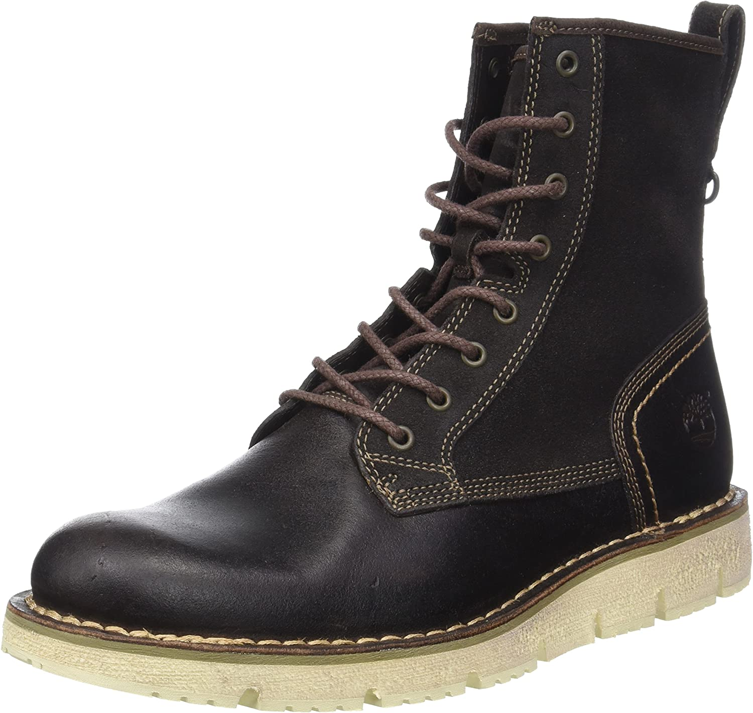 Timberland Westmore Boot, Botas Clasicas para Hombre