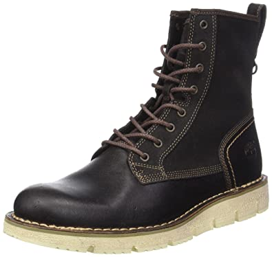 Fashion Timberland Westmore Boots Mens Potting Soil Online Shopping