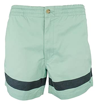 1f8ed1a5d2bd Polo Ralph Lauren Classic Fit Drawstring Shorts at Amazon Men s Clothing  store