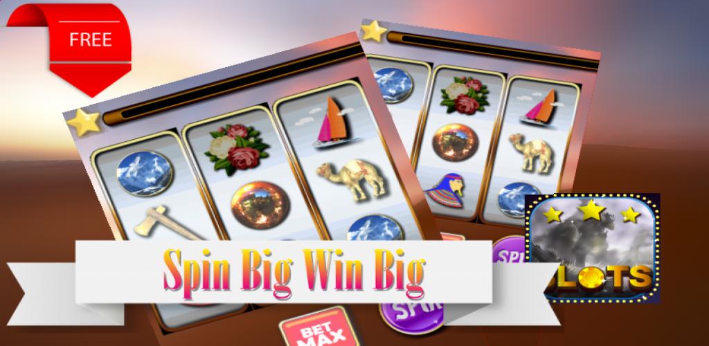 casino dealer alberta Casino