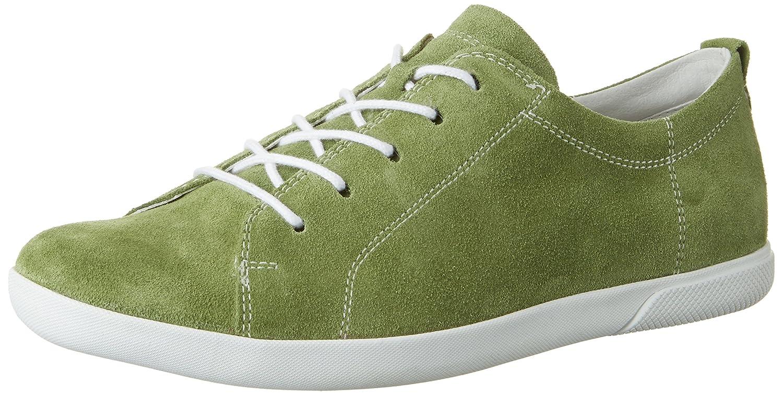 Josef Seibel Ciara 15 - Zapatillas Mujer 42 EU|Verde