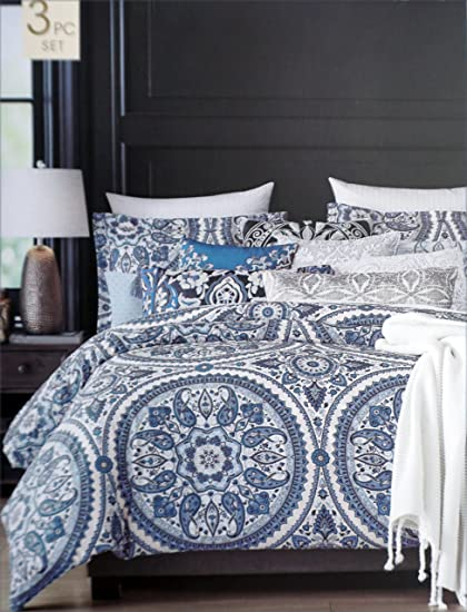 rowley cynthia webnuggetz bedding bed boho chic com