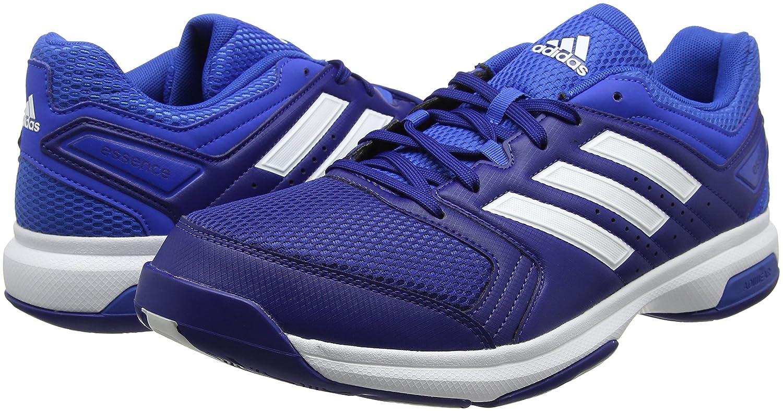 Adidas De Mixte Adulte Handball EssenceChaussures u35cTlJFK1