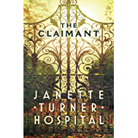 Claimant