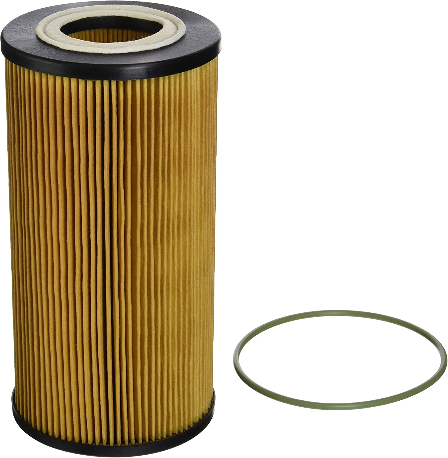 WIX Filters 33785 Heavy Duty Cartridge Fuel Metal Free Pack of 1