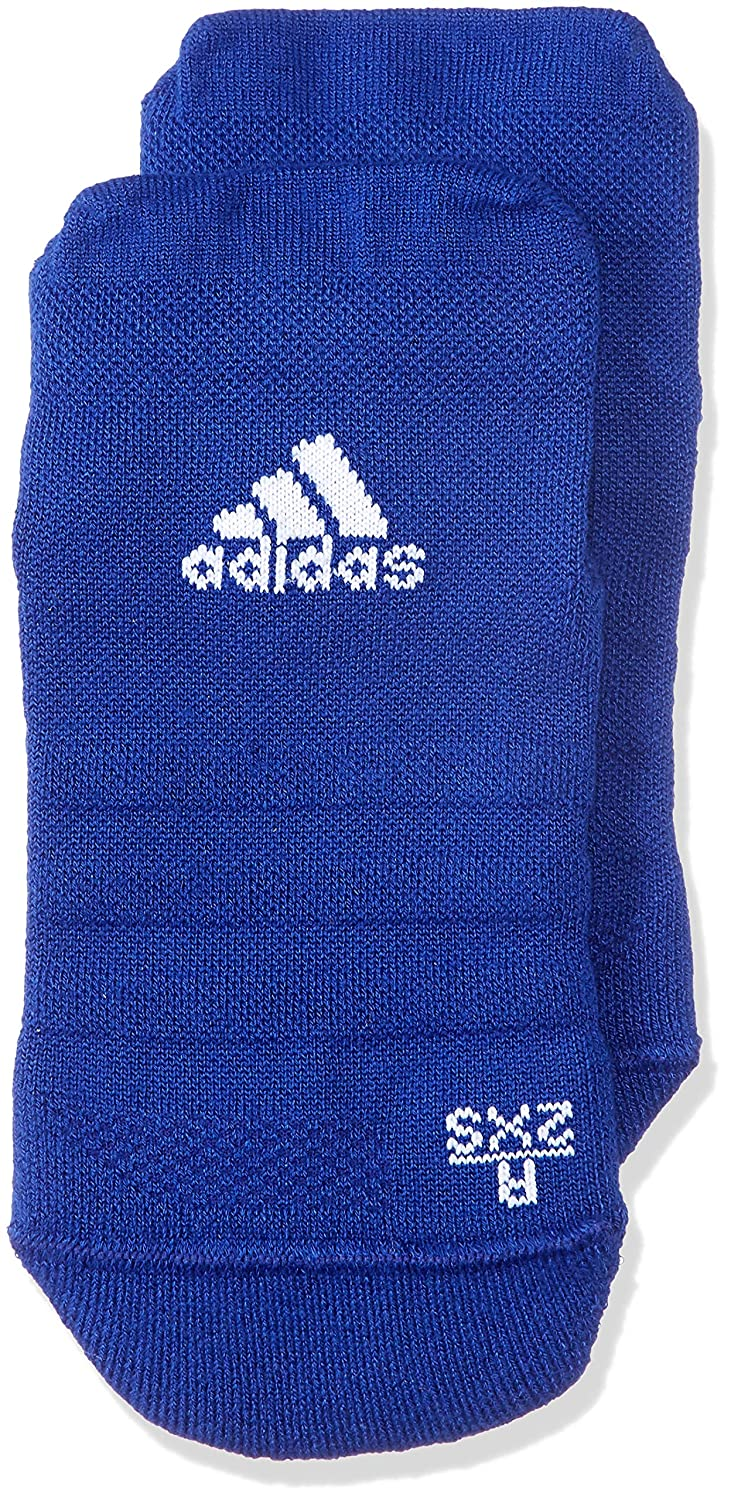 adidas Men's Lightweight Cushioning Alpha Skin Ankle Socks, Men, Alphaskin Ankle Lightweight Cushioning ADIEY|#adidas