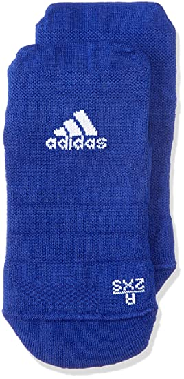 adidas Alphaskin Ankle Lightweight Cushioning Calcetines, Unisex Adulto: Amazon.es: Deportes y aire libre